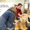 Ingénieurs Solidaires – 4 heures pour cerner les enjeux de demain