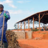 Vers le développement durable ! – ODD 9 : Une gestion des déchets résiliente à Madagascar